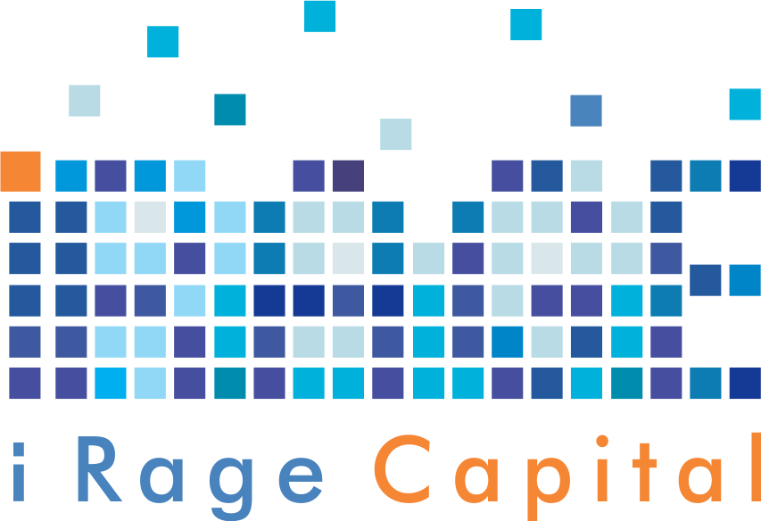 iRageCapital